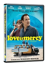Picture of Love & Mercy (Bilingual)