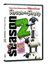 Picture of Shaun the Sheep:Season 2