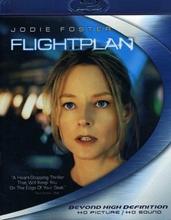 Picture of Flightplan [Blu-ray]