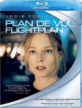 Picture of Flightplan (Version française) [Blu-ray]