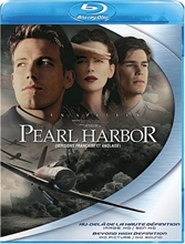 Picture of Pearl Harbor (Version française) [Blu-ray] (Bilingual)