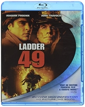Picture of Ladder 49 [Blu-ray]