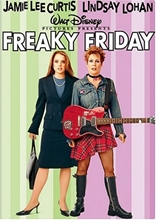 Picture of Freaky Friday