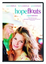 Picture of Hope Floats (Bilingual)
