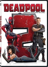 Picture of Deadpool 2 (Bilingual)