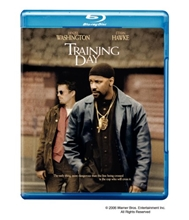Picture of Training Day [Blu-ray]