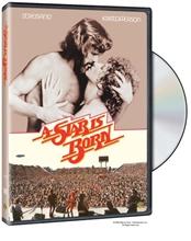 Picture of Star Is Born, A (1976) (Sous-titres franais)