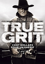 Picture of True Grit (1969)