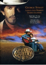 Picture of Pure Country (Widescreen/Full Screen)