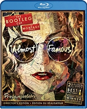 Picture of Almost Famous [Blu-ray]
