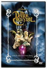 Picture of The Dark Crystal