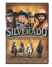 Picture of Silverado