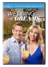 Picture of Wedding of Dreams [DVD]