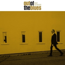 Picture of OUT OF THE BLUES by SCAGGS,BOZ