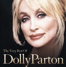 Picture of The Very Best Of by Parton, Dolly