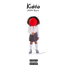 Picture of KIDDO(CDEP) by REYEZ,JESSIE