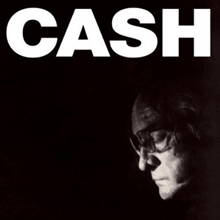 Picture of AMERICAN IV THE MAN CO(2LP by CASH,JOHNNY