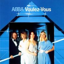 Picture of VOULEZ VOUS(LP) by ABBA