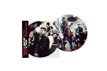 Picture of Hangin' Tough (30th Anniversary Edition) by New Kids On The Block
