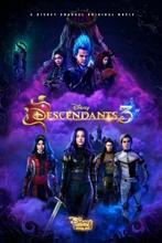 Picture of Descendants 3 [DVD]