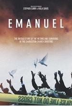 Picture of Emanuel [DVD]