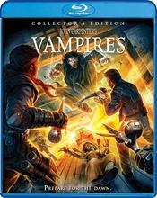 Picture of John Carpenter's Vampires [Blu-ray]