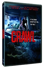 Picture of Crawl [DVD]