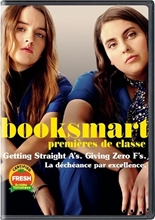 Picture of Booksmart [DVD]