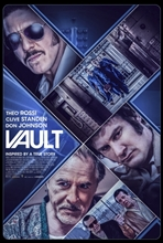 Picture of Vault [DVD]