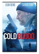 Picture of Cold Blood [DVD]