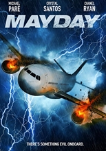 Picture of Mayday [DVD]