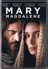 Picture of Mary Magdalene [DVD]