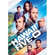 Picture of Hawaii Five-O (2010): The Ninth Season