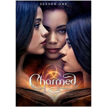 Picture of Charmed (2018): Season 1 [DVD]