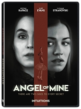 Picture of Angel of Mine [DVD]