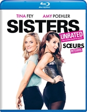 Picture of Sisters [Blu-ray]