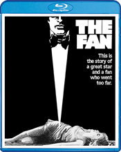 Picture of The Fan [Blu-ray]