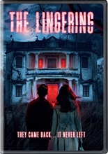Picture of The Lingering [DVD]