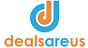 DealsAreUs