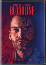 Picture of Bloodline [DVD]