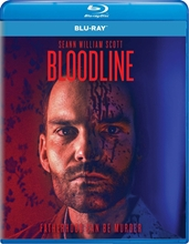 Picture of Bloodline [Blu-ray]