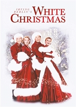 Picture of White Christmas (Worldwide) [DVD]