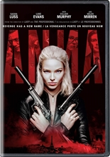 Picture of Anna [DVD]