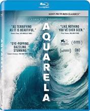Picture of Aquarela [Blu-ray]