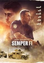 Picture of Semper Fi [DVD]