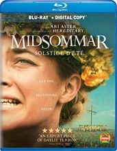 Picture of Midsommar [Blu-ray+Digital]