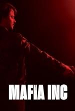 Picture of Mafia Inc. [DVD]