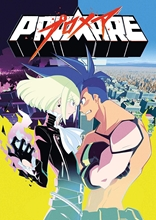Picture of Promare [DVD]