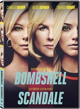 Picture of Bombshell [DVD]