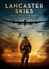 Picture of Lancaster Skies [DVD]